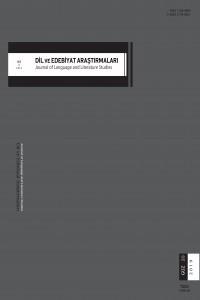 Dil ve Edebiyat Araştırmaları