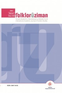 Folklor u Ziman
